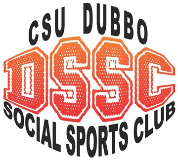 Dubbo Social Sports Club Image